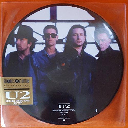 U2 - mix - Zortam Music