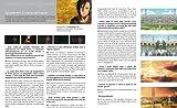 sword art online box #01 (eps 01-12) (3 blu-ray) box set blu_ray Italian Import