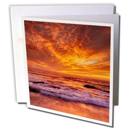 3drose-danita-delimont-la-jolla-california-la-jolla-surf-at-north-end-of-windansea-beach-6-greeting-