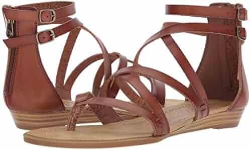 124b723633 Shopping Blowfish or Birkenstock - Platforms & Wedges - Sandals ...