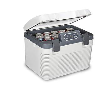 Mini Kühlschrank Wird Nicht Kalt : Wenrit mini auto kühlschrank auto kühler auto kalt und warm box
