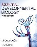 img - for Essential Developmental Biology book / textbook / text book
