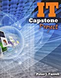 IT Capstone Project 1st Edition