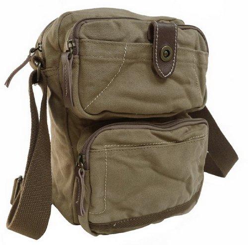 Guess Croc Bag - 8