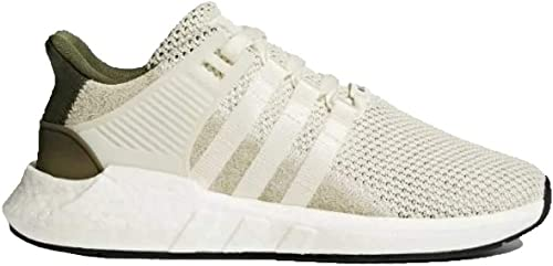 adidas sneakers eqt homme