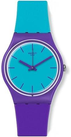 Reloj Swatch - Mujer GV128