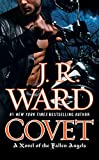 Covet (Fallen Angels) by  J.R. Ward in stock, buy online here