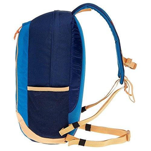 Quechua-Quechua-Arpenaz-20L-Backpack