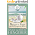Dying for a Cuppa: Collected Cozy Mysteries, Volume 1 (Beach Tea Shop Mysteries)