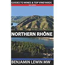 Northern Rhone