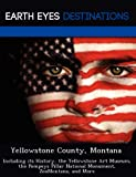 Yellowstone County, Montan, Sam Night, 1249231973