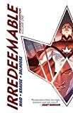 Image of Irredeemable Premier Vol. 1 (1)