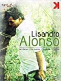 "Afficher ""Lisandro Alonso"""