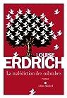 La malédiction des colombes par Erdrich
