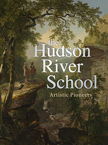 the-hudson-river-school-artistic-pioneers