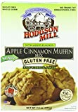 Hodgson Mill Apple Cinnamon Muffin Mix Gluten Free (7.6 oz)
