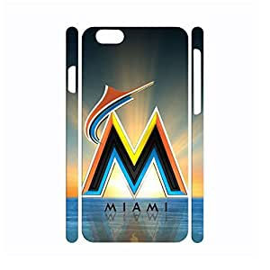 Fantastic Handmade Hard Plastic Baseball Team Logo Designer Print Phone Accessories for Case Cover For SamSung Galaxy S3