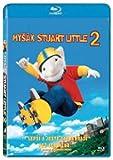 Mysak Stuart Little 2 (Stuart Little 2)