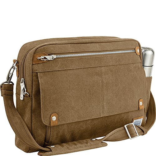 travelon-anti-theft-heritage-messenger-briefcase-oatmeal