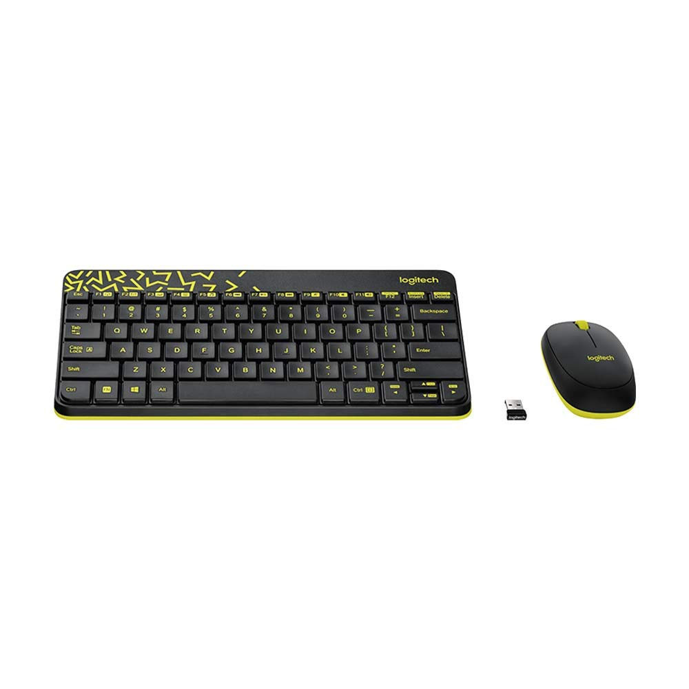 Best Wireless Keyboard and Mouse