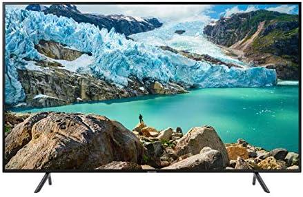 Televisore LCD Samsung 50