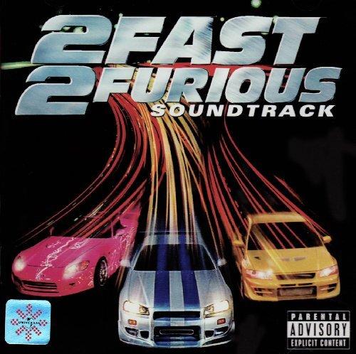 Ludacris - 2 Fast 2 Furious By Ludacris - Zortam Music
