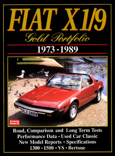 fiat-x1-9-1973-89-gold-portfolio