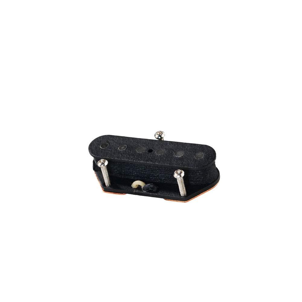 適切な価格 Lundgren Guitar Pickups B00BBNUKE6 Telecaster Vertigo Telecaster Bridge ブリッジ側 エレキギター用ピックアップ Guitar B00BBNUKE6, 最大の割引:68c9a740 --- martinemoeykens.com