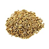 Dill Seeds Whole 200g