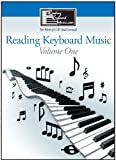 img - for Reading Keyboard Music Volume One (Reading Keyboard Music) book / textbook / text book
