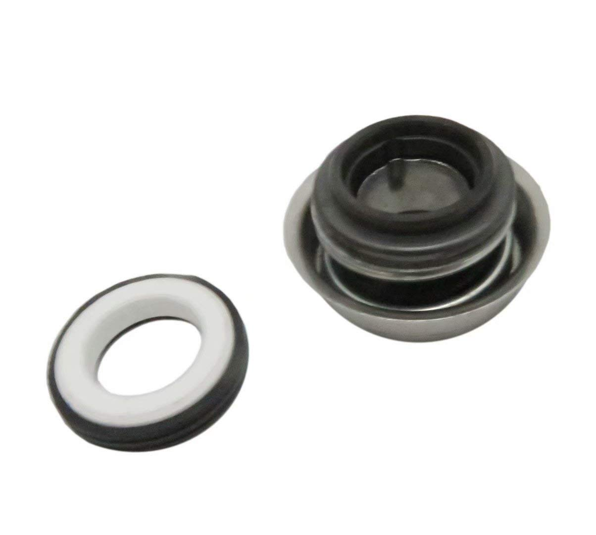 Water Pump Seal Mechanical Fit for HONDA TRX450R 2004-2009