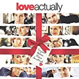 LOVE ACTUALLY (OST) LOVE ACTUALLY (OST)