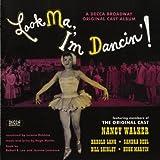 Look Ma, I'm Dancing (1948 Original Broadway Cast)