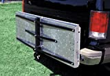 Cheap Tie Fold Up Utility Carrier