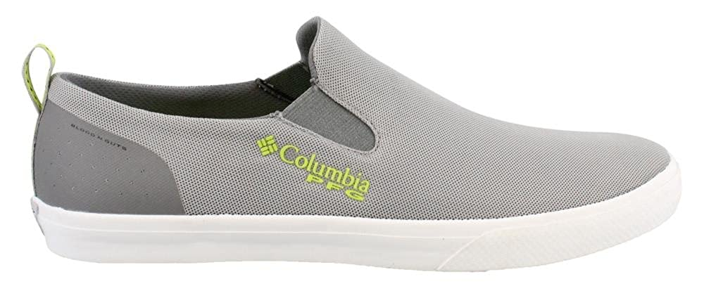 [Columbia] メンズ 1767691088-10.0 7.5 D(M) US Steam/Fission B07B4H85R3