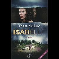 Isabelle: roman