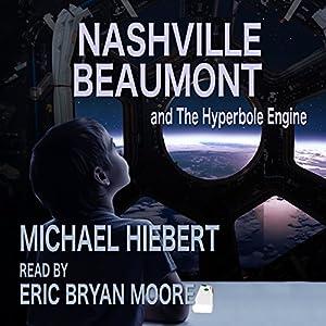 Nashville Beaumont Audiobook