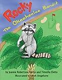 Rocky, Joanne Robertson-Eletto, 1480802980