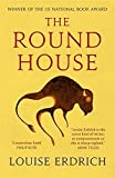 The Round House: A Novel by Louise Erdrich (2013-09-24)