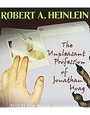 The Unpleasant Profession of Jonathan Hoag: