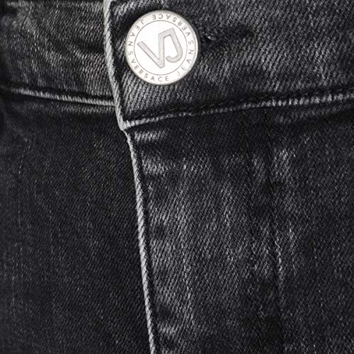 vj Skinny A2gqb0kf 36 5 P 64680 Versace Jeans Bq5wnY