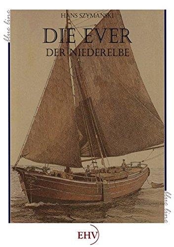 Die Ever der Niederelbe (1932)