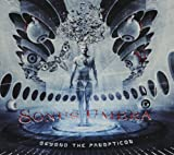 Beyond the Panopticon by Sonus Umbra