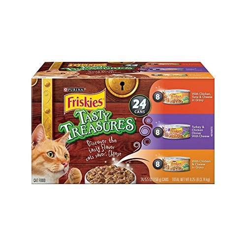 friskies-wet-cat-food-tasty-treasures-3-flavor-variety-pack-55-ounce-can-pack-of-24