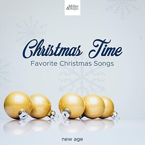 classic christmas songs - Classic Christmas Songs