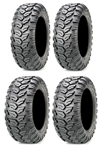 Maxxis Ceros Radial 26x9 12 26x11 12