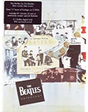 The Beatles Anthology [1995]