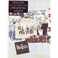 The Beatles Anthology [1995]
