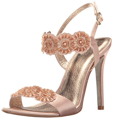 Women's Sandal Dress Shea Papell Adrianna Gabriella w0Tx6Z5nq