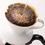 Hario V60 Paper Coffee Filters, Size